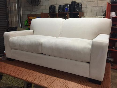 All Upholstery NT