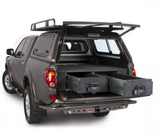 ARB 4X4 Accessories Caloundra