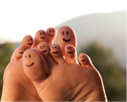 Footpoint Podiatry Noosaville